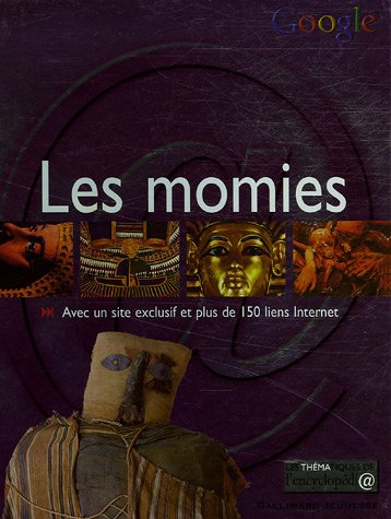 """<a href=""""/node/16091"""">momies (Les )</a>"""