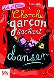 Telecharger Livres Zoe et Chloe I Cherche garcon sachant danser (PDF,EPUB,MOBI) gratuits en Francaise
