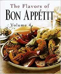 Waldorf Salad Recipe Bon Appetit