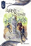 Riddle In Stone on