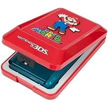Nintendo 3DS - Super Mario Vault Case (DS lite/DSi/3DS)