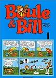 Image de Boule et Bill, tome 1