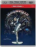 Nashville (Masters of Cinema) (Dual Format Edition) [Blu-ray + DVD] [1975]