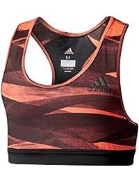 adidas Damen Training Sport-Bh