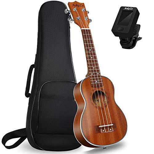 Price The es Savemoney In Ukulele Amazon Best CQdshtr