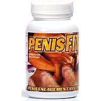 Penis Fit Kapseln & # x2605; Penis und Männlichkeit Erweiterung Hilfe & # x2605; verlängert 501230Geschlecht... preisvergleich bei billige-tabletten.eu
