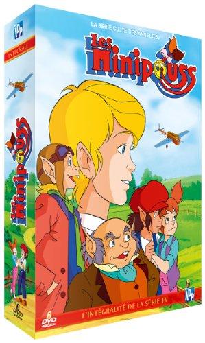les-minipouss-integrale-de-la-serie-tv-coffret-6-dvd