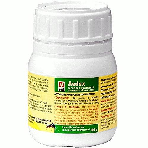insetticida-larvicida-antizanzara-zanzara-tigre-aedex-barattolo-50-cpr-effervescenti-da-2-grammi