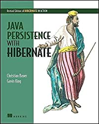 [(Java Persistence with Hibernate)] [By (author) Christian Bauer] published on (December, 2006)
