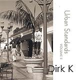 Urban Standards 2 by Dirk K (2005-06-14)