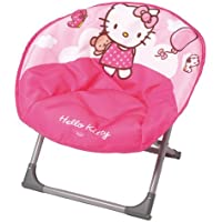 Fun House – 711824 – Furniture and Decoration – Hello Kitty – Moon Clouds