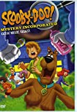 Scooby-Doo! - Mystery incorporated - Cattive notizie, ragazziStagione02Volume02Episodi33-39