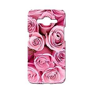 G-STAR Designer Printed Back case cover for Samsung Galaxy J2 (2016) - G3837