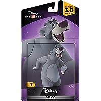 Disney Infinity 3.0 - Disney Figura Baloo