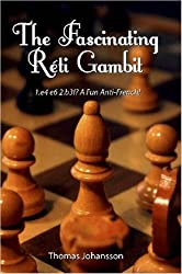 The Fascinating Réti Gambit