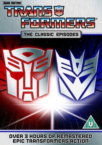 transformers-the-classic-episodes-reino-unido-dvd