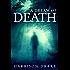 A Dream of Death (Detective Lincoln Munroe, Book 1) (English Edition)