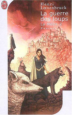 "<a href=""/node/25289"">La guerre des loups</a>"