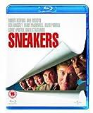 Sneakers [Edizione: Regno Unito]