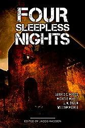 Four Sleepless Nights