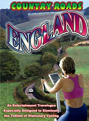 Country Roads – England [OV]