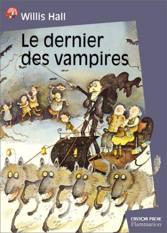 """<a href=""""/node/6258"""">Le dernier des vampires</a>"""