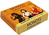 Best Déodorant Dans Les Mondes - MONDSS aisselles Wear - sueur correctifs absorbants Review