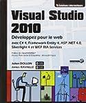 Visual Studio 2010 - D�veloppez pour...
