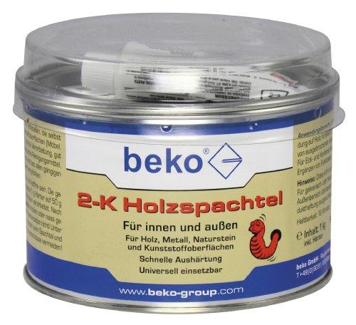 beko-2-k-holzspachtel-1-kg-ahnlich-eiche-harter-1-stuck-2323501000