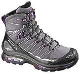 Salomon Cosmic 4D 2 GTX Waterproof Women's Trail Wandern Stiefel - 42