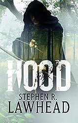 Hood: Number 1 in series (King Raven Trilogy)