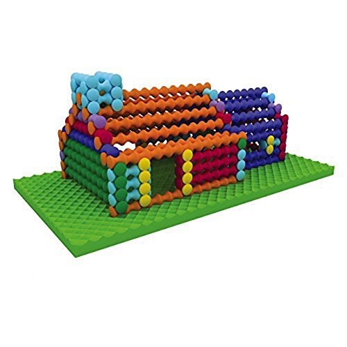 Popular-Playthings-plastix-315-Playstix-Mega-Set-315-Piece