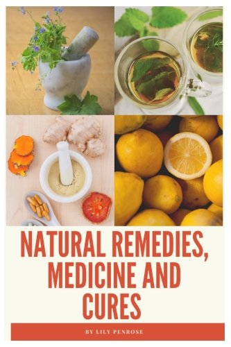 natural-remedies-medicine-and-cures-herbs-self-healing-and-how-to-treat-and-cure-all-common-ailments