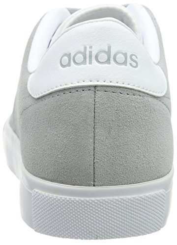 adidas NEO Herren Daily Line Low-Top - 2