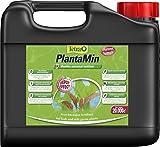 Spectrum Brands Tetra PlantaMin, fertilizzante universale [etichetta in lingua italiana non garantita]