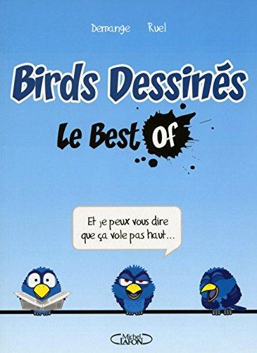 birds-dessines-le-best-of