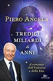 518QJH7FPxL._SL160_ Recensione di Il mio lungo viaggio di Piero Angela Libri Mondadori