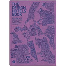The Design Hotels# Book: Edition 2012
