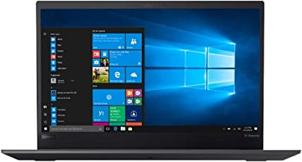 Lenovo ThinkPad X1 Extreme Touch - Notebook - Core i7 Mobile, 20MF000TGE