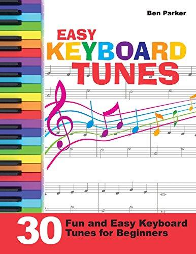 easy-keyboard-tunes-30-fun-and-easy-keyboard-tunes-for-beginners