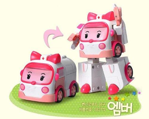 korean-toy-academy-of-sciences-robocar-poli-transforming-robot-amber-001kr