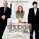 Shopgirl [Barrington Pheloung] [Import anglais]