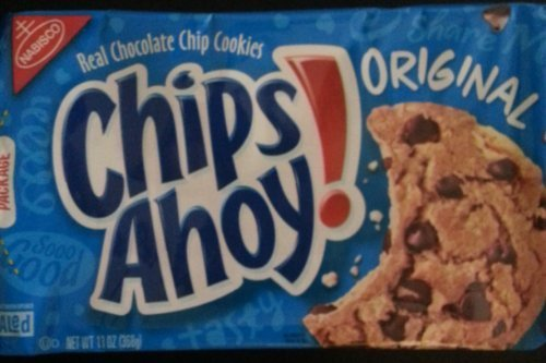 nabisco-chips-ahoy-original-13-oz-5-pack-by-n-a