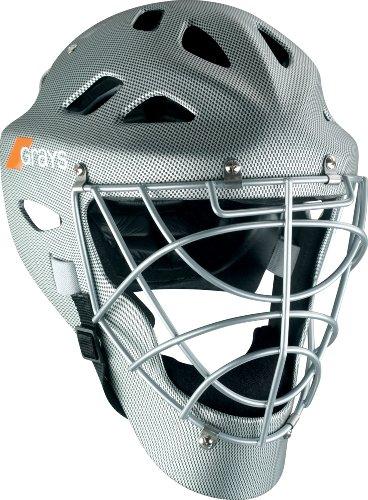 Grays G600 Helmet Casco Portero Hockey,...