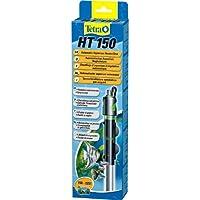 Tetra HT 150W - Termoriscaldatore automatico per acquari da 150 a 225 L