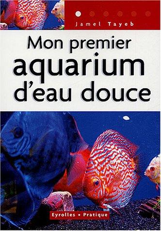 mon-premier-aquarium-d-39-eau-douce