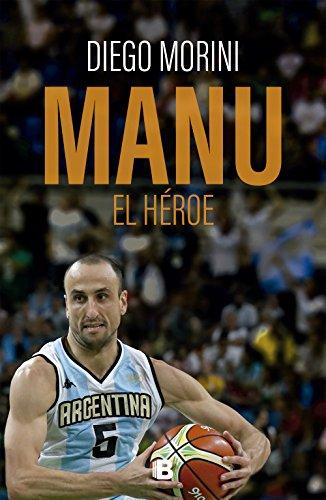Manu, el héroe