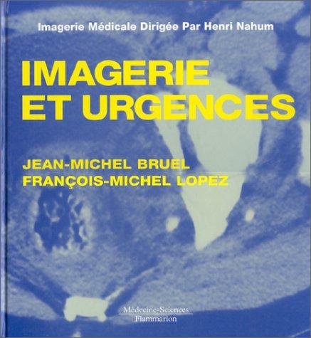 Imagerie et urgences