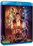 Aladdin [Blu-Ray]...