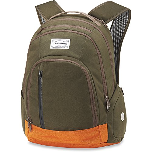 Dakine 101 29L Rugzak Timber Dakine Air
